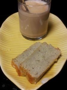tarta de castañas sin gluten Celicatessen