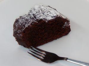 tarta chocolate facil celicatessen