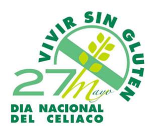 dia_nacional_celiacos_2007