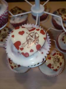 wpid-cupcake-san-valentin.jpg.jpeg
