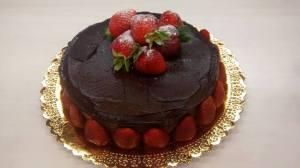 wpid-tarta-fresa-y-chocolate.jpg.jpeg